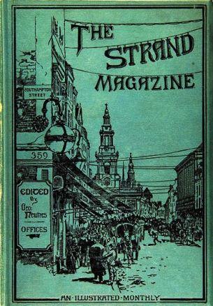the-strand