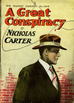 a_great_conspiracy_by_nicholas_carter