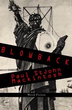 blowback_front_ebook_final02