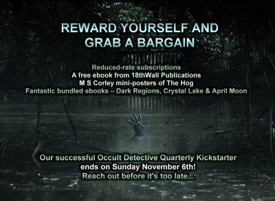 odqswamp