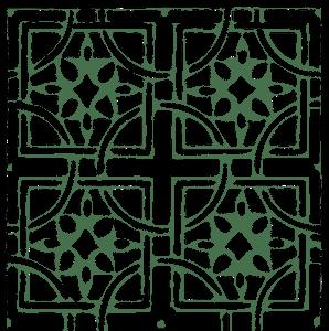 celtic-23394_960_720