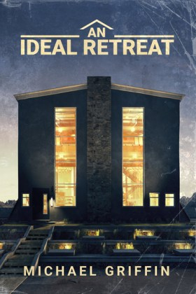 An_Ideal_Retreat_front_cover_400w