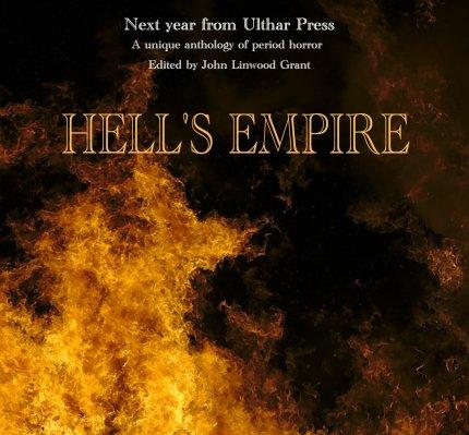 hell's empire