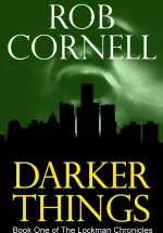 darker things cover