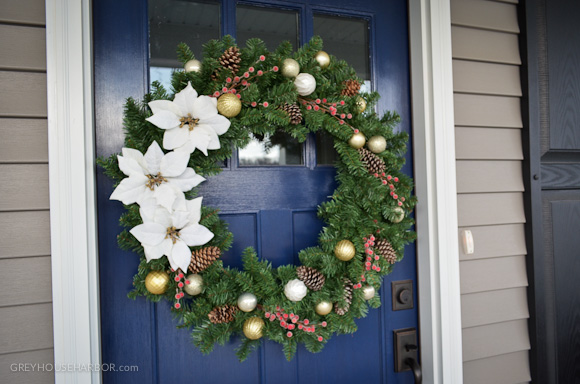 wpid1168-homemade_wreaths-2.jpg
