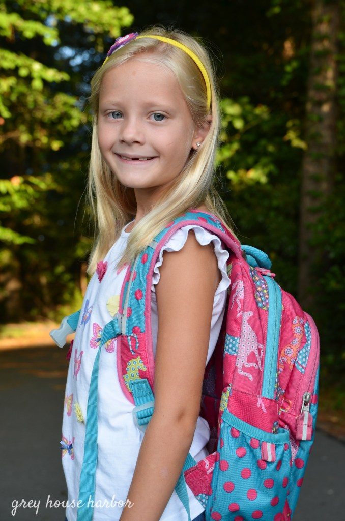 back to school 2015 greyhouseharbor.com