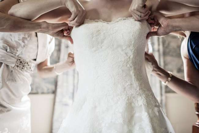 winvian-farm-wedding-morris-ct-photography-allyson-david-photos-greyhousestudios-featured-010