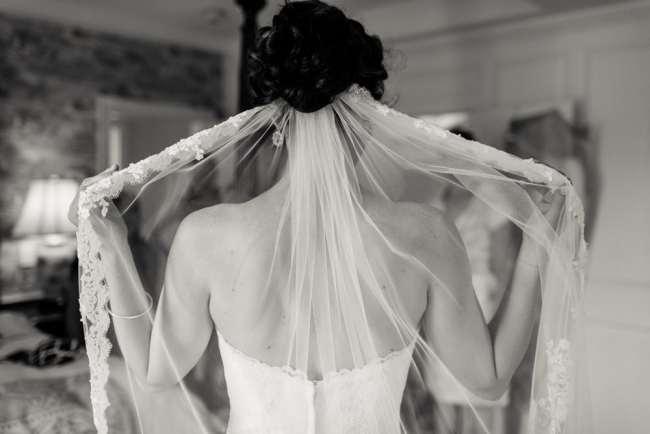 winvian-farm-wedding-morris-ct-photography-allyson-david-photos-greyhousestudios-featured-013