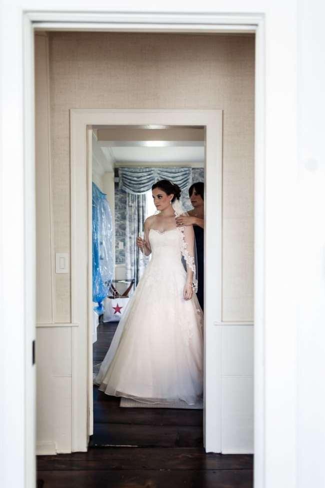 winvian-farm-wedding-morris-ct-photography-allyson-david-photos-greyhousestudios-featured-014