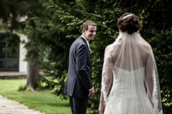 winvian-farm-wedding-morris-ct-photography-allyson-david-photos-greyhousestudios-featured-021