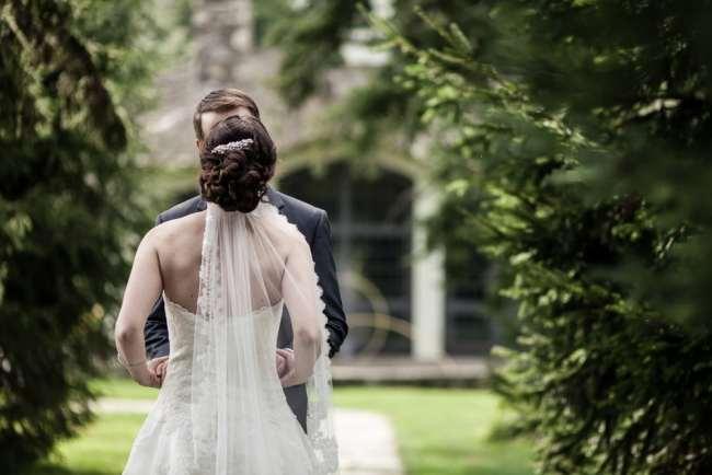 winvian-farm-wedding-morris-ct-photography-allyson-david-photos-greyhousestudios-featured-023