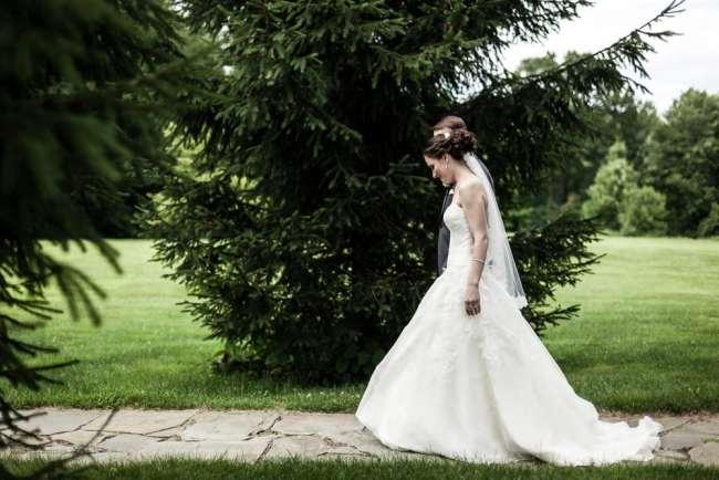 winvian-farm-wedding-morris-ct-photography-allyson-david-photos-greyhousestudios-featured-028