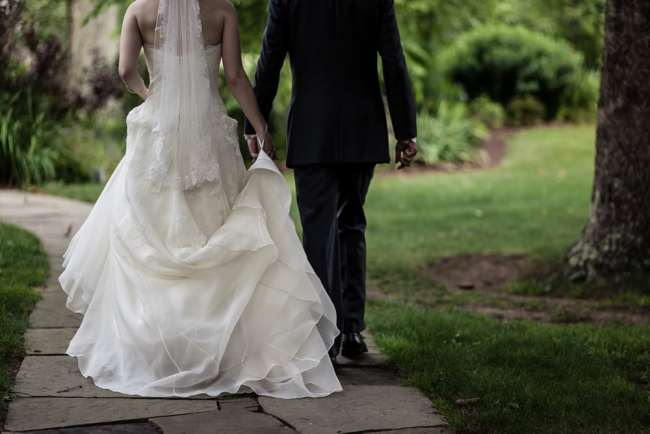 winvian-farm-wedding-morris-ct-photography-allyson-david-photos-greyhousestudios-featured-034