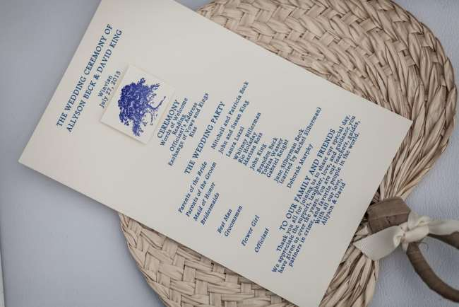 winvian-farm-wedding-morris-ct-photography-allyson-david-photos-greyhousestudios-featured-035