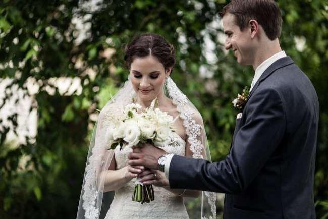 winvian-farm-wedding-morris-ct-photography-allyson-david-photos-greyhousestudios-featured-037
