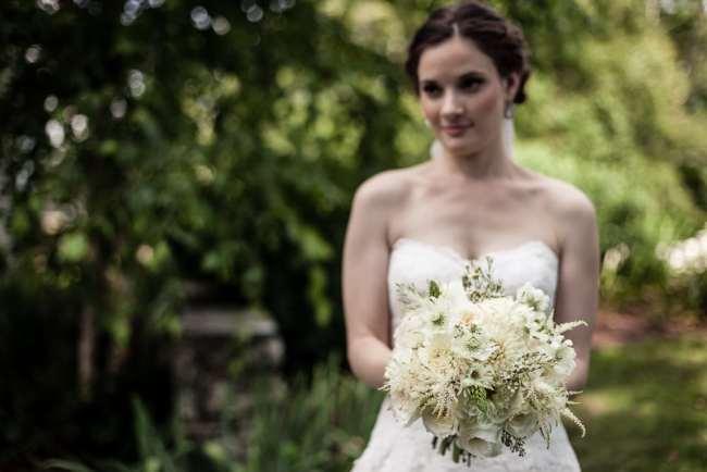 winvian-farm-wedding-morris-ct-photography-allyson-david-photos-greyhousestudios-featured-039