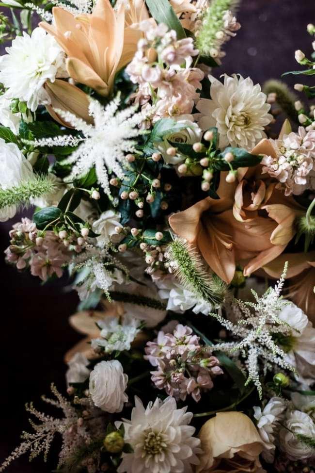 winvian-farm-wedding-morris-ct-photography-allyson-david-photos-greyhousestudios-featured-041