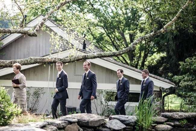 winvian-farm-wedding-morris-ct-photography-allyson-david-photos-greyhousestudios-featured-047
