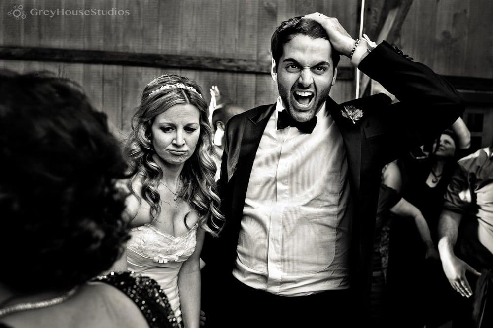 greyhousestudios-ct-wedding-photography-jeremy-rich-adrienne-sean-morris-estate-wedding-photos-016