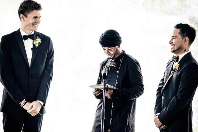 greyhousestudios-ct-wedding-photography-jeremy-rich-portfolio-013