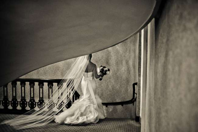 greyhousestudios-ct-wedding-photography-jeremy-rich-portfolio-023