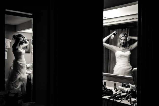greyhousestudios-ct-wedding-photography-jeremy-rich-portfolio-067