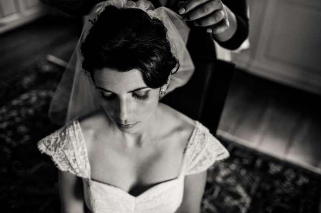greyhousestudios-ct-wedding-photography-jeremy-rich-portfolio-077
