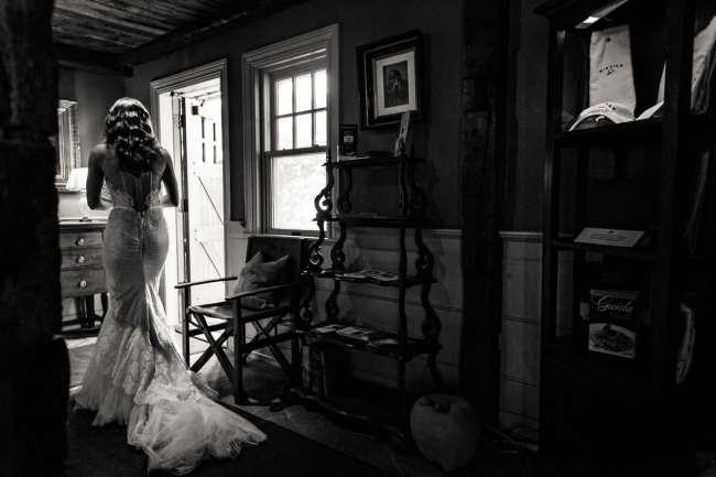 greyhousestudios-ct-wedding-photography-jeremy-rich-portfolio-082