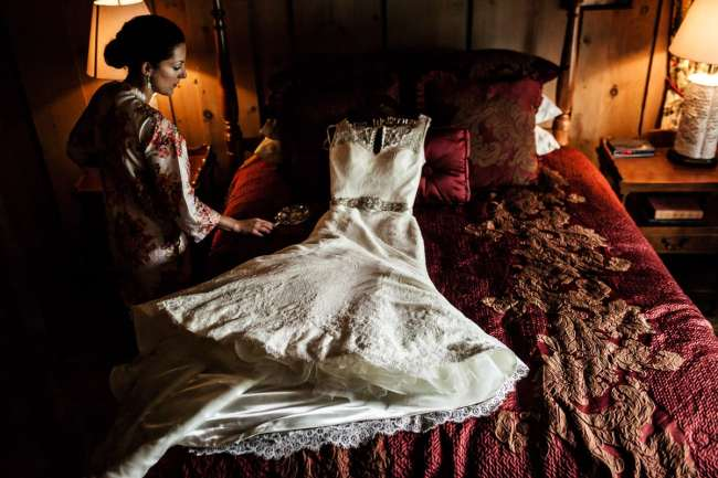greyhousestudios-ct-wedding-photography-jeremy-rich-portfolio-088