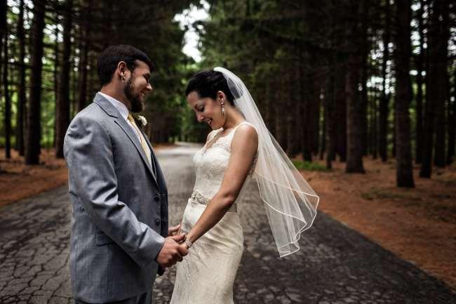 greyhousestudios-ct-wedding-photography-jeremy-rich-portfolio-092