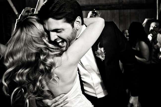 greyhousestudios-ct-wedding-photography-jeremy-rich-portfolio-117