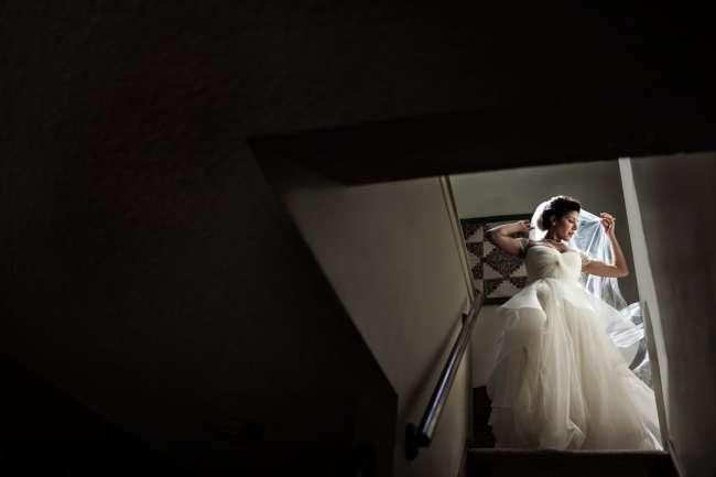 greyhousestudios-ct-wedding-photography-jeremy-rich-portfolio-131