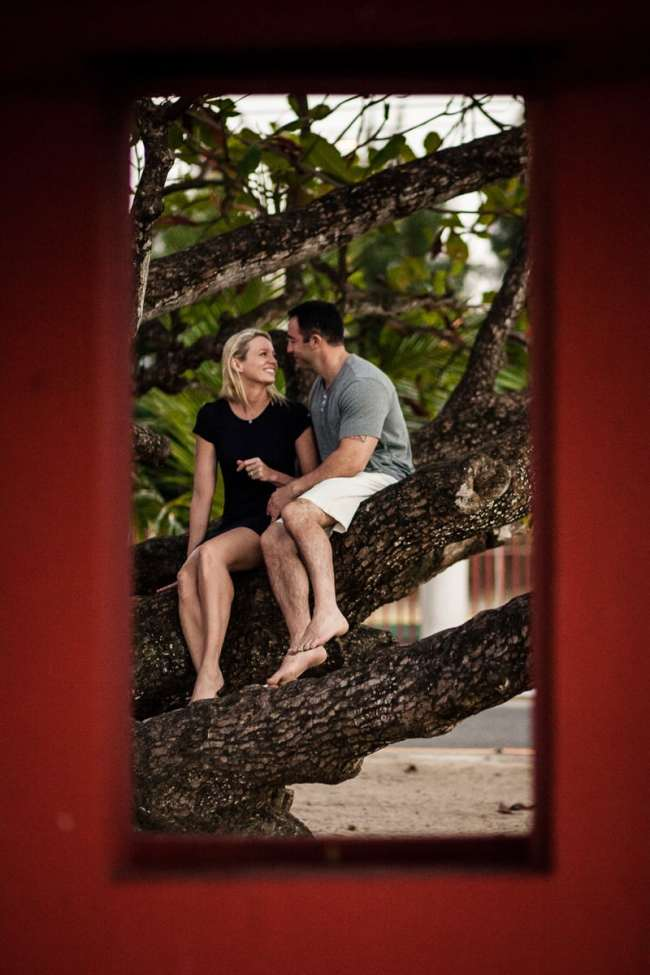 greyhousestudios-engagement-website-jeremy-portfolio-04