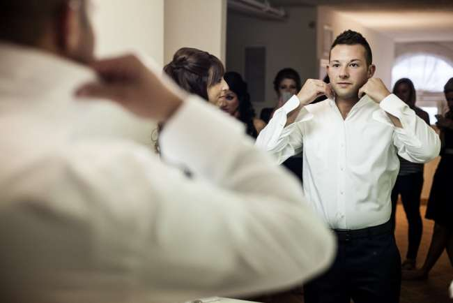 gershon-fox-ballroom-wedding-photos-same-sex-wedding-love-photos-hartford--ct-photography-dan-chris-greyhousestudios-featured-009