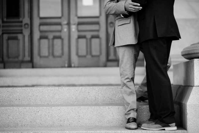 gershon-fox-ballroom-wedding-photos-same-sex-wedding-love-photos-hartford--ct-photography-dan-chris-greyhousestudios-featured-026