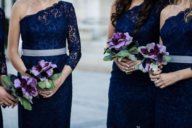 gershon-fox-ballroom-wedding-photos-same-sex-wedding-love-photos-hartford--ct-photography-dan-chris-greyhousestudios-featured-027