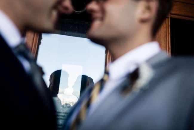 gershon-fox-ballroom-wedding-photos-same-sex-wedding-love-photos-hartford--ct-photography-dan-chris-greyhousestudios-featured-028