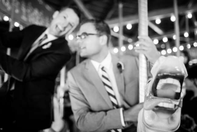 gershon-fox-ballroom-wedding-photos-same-sex-wedding-love-photos-hartford--ct-photography-dan-chris-greyhousestudios-featured-036