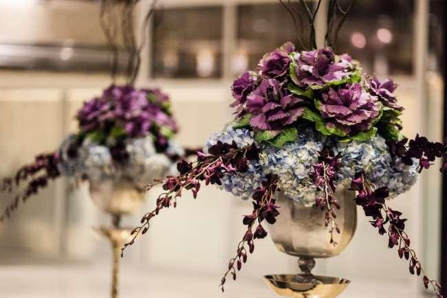 gershon-fox-ballroom-wedding-photos-same-sex-wedding-love-photos-hartford--ct-photography-dan-chris-greyhousestudios-featured-043