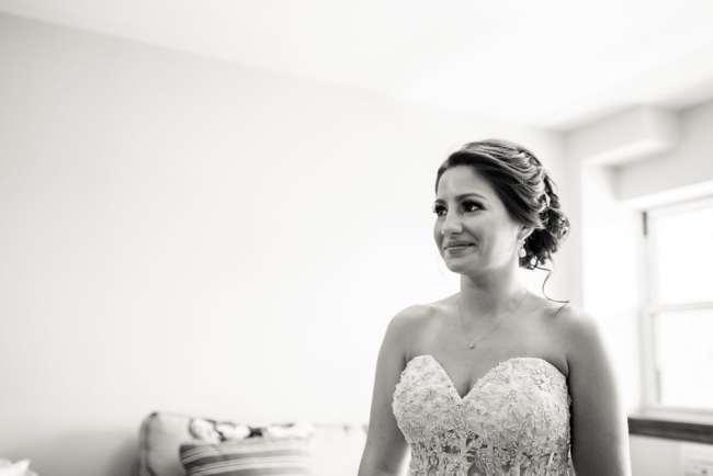 jericho-terrace-wedding-mineola-long-island-ny-photography-maria-andrew-photos-greyhousestudios-featured-019
