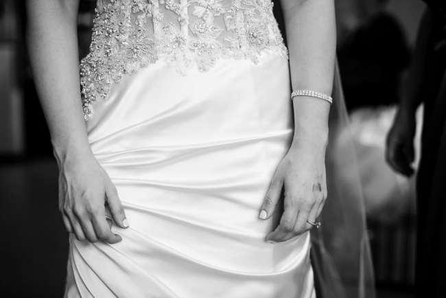 jericho-terrace-wedding-mineola-long-island-ny-photography-maria-andrew-photos-greyhousestudios-featured-021