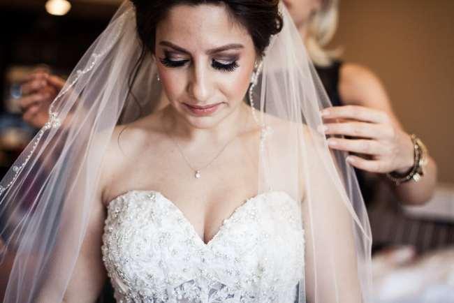 jericho-terrace-wedding-mineola-long-island-ny-photography-maria-andrew-photos-greyhousestudios-featured-023
