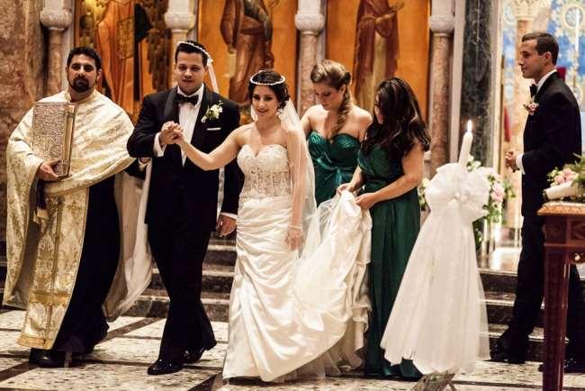 jericho-terrace-wedding-mineola-long-island-ny-photography-maria-andrew-photos-greyhousestudios-featured-043