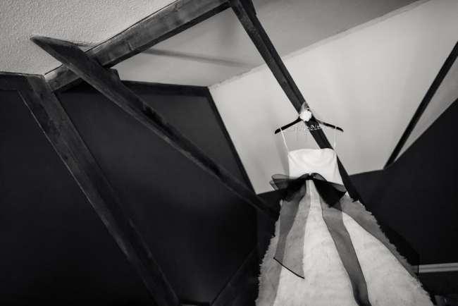 lace-factory-wedding-photos-deep-river-photography-heather-anthony-photos-greyhousestudios-featured-002
