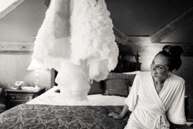 lace-factory-wedding-photos-deep-river-photography-heather-anthony-photos-greyhousestudios-featured-005