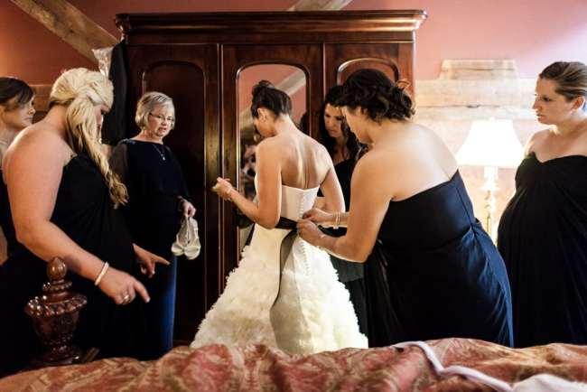 lace-factory-wedding-photos-deep-river-photography-heather-anthony-photos-greyhousestudios-featured-012