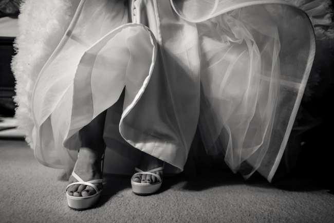 lace-factory-wedding-photos-deep-river-photography-heather-anthony-photos-greyhousestudios-featured-013