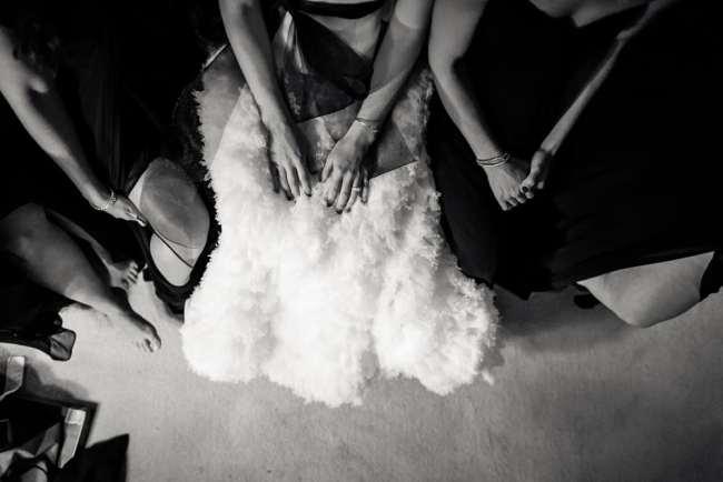 lace-factory-wedding-photos-deep-river-photography-heather-anthony-photos-greyhousestudios-featured-014