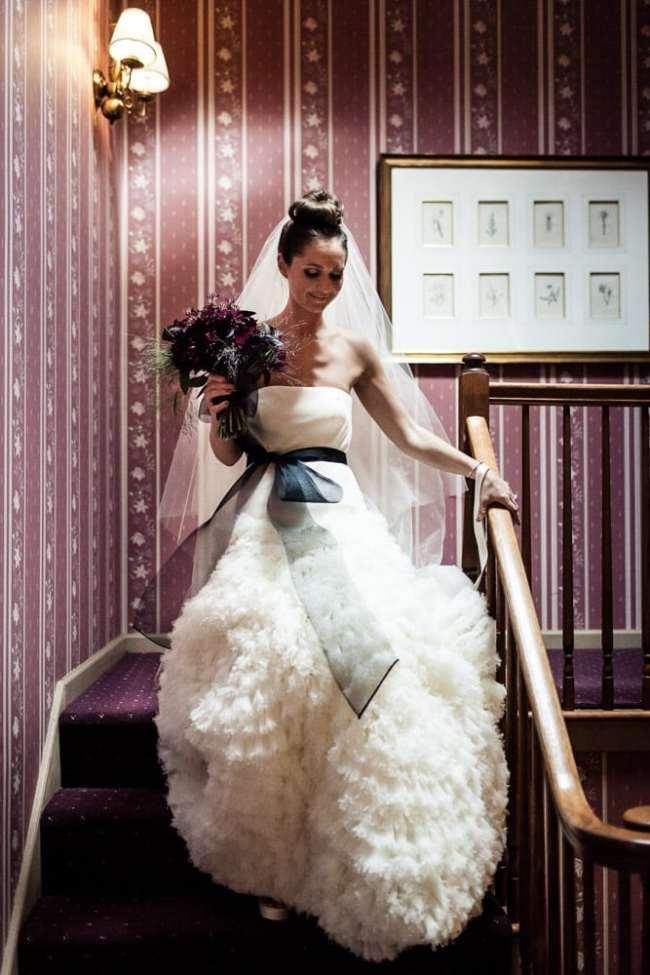 lace-factory-wedding-photos-deep-river-photography-heather-anthony-photos-greyhousestudios-featured-021
