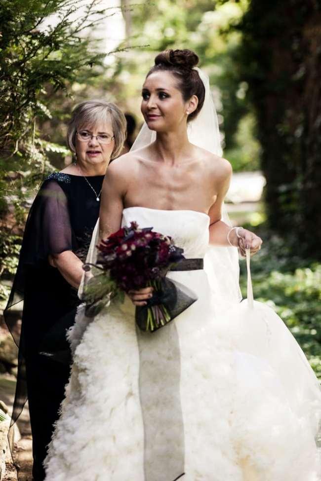 lace-factory-wedding-photos-deep-river-photography-heather-anthony-photos-greyhousestudios-featured-022
